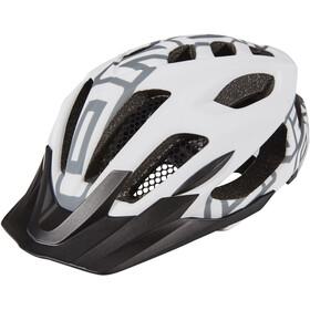 ONeal Q RL Kask rowerowy biały